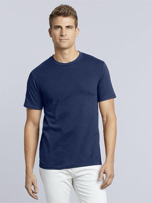 Gildan Premium Cotton� Adult T-Shirt