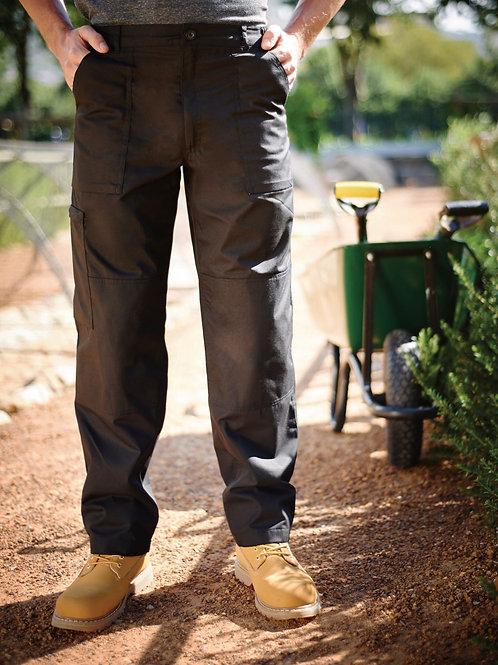 Regatta New Action Women's Trouser (Reg)