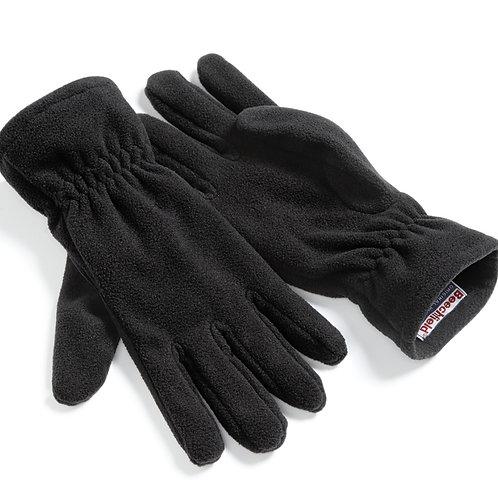 Beechfield  Suprafleece� Alpine Gloves