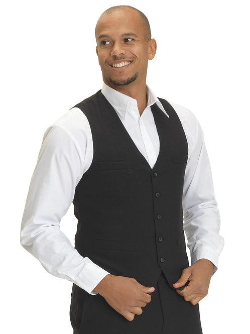 Dennys Men's Waistcoat