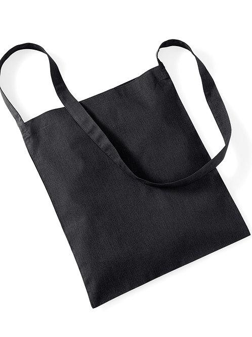 Westford Mill Sling Bag for Life