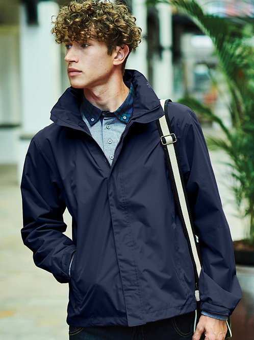 Regatta Pace II Lightweight Jacket