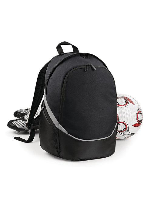 Quadra Pro Team Backpack