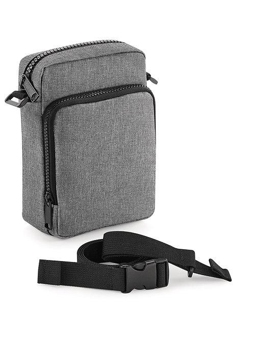 Bagbase Modulr� 1 Litre Multipocket