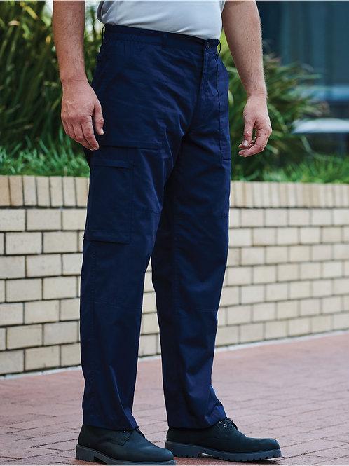 Regatta Pro Action Trousers (R)