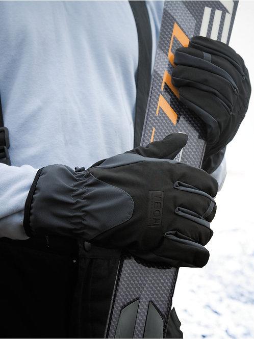 Result Winter Essentials Tech Performance Sport Gloves