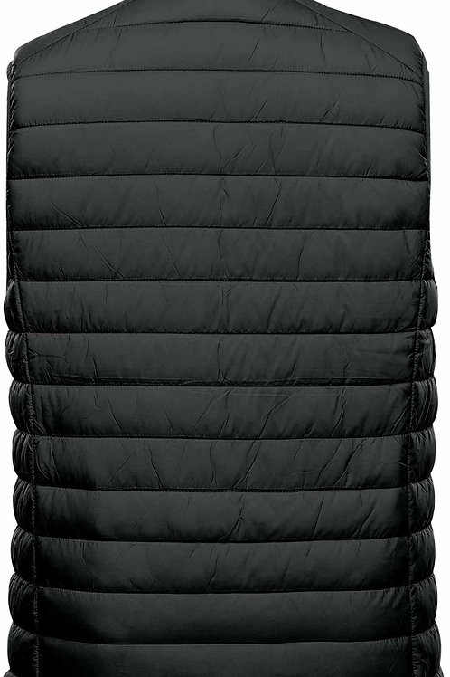 Stormtech Men's Stavanger Thermal Vest