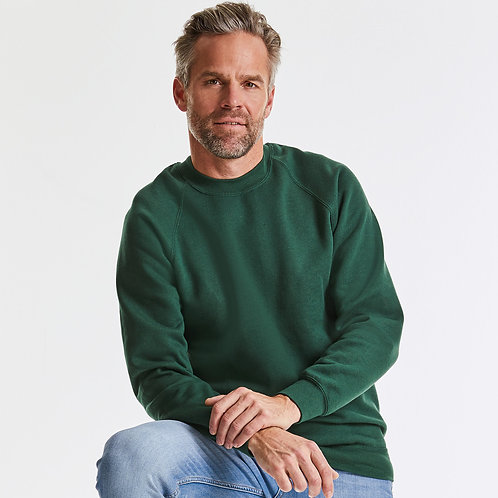 Russell Adult Classic Sweatshirt