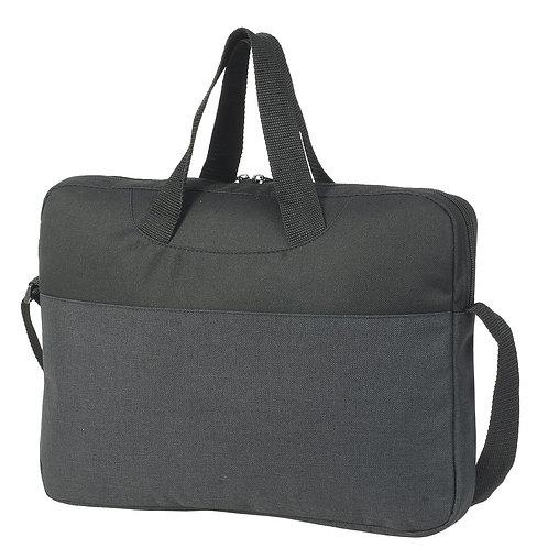 Shugon Avignon Conference Bag