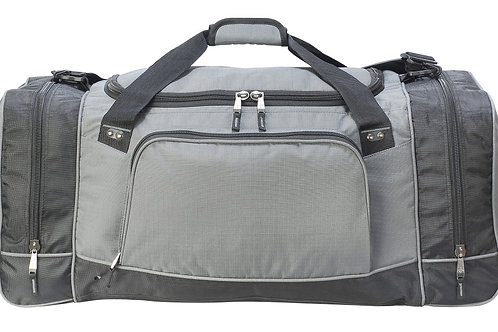 Shugon Chicago Giant Holdall