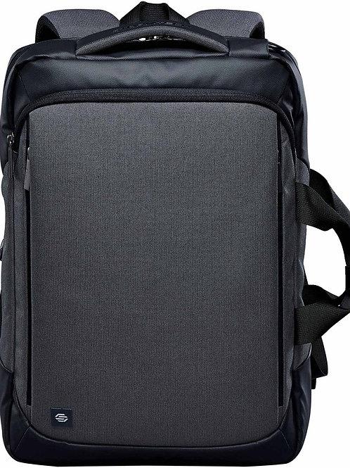 Stormtech Bags Road Warrior Computer Pack