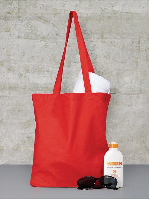 Bags By Jassz Cotton Bag LH