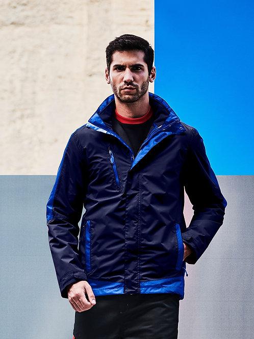 Regatta Contrast 3-in-1 Softshell Inner Jacket