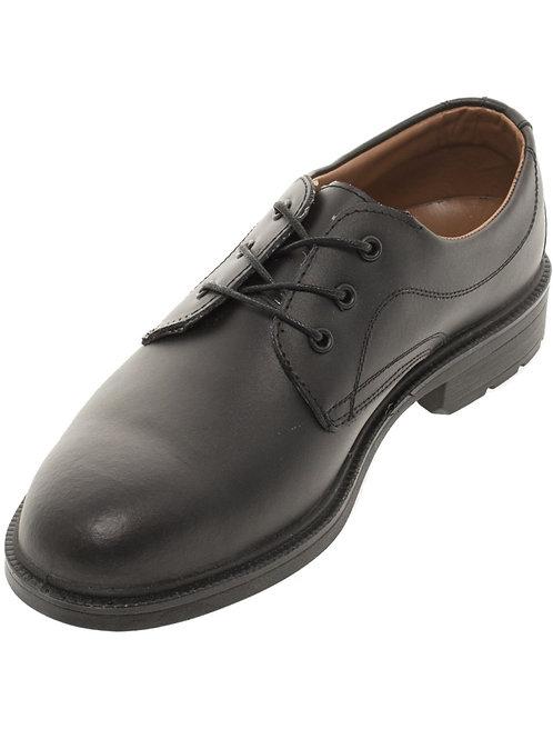 Dennys Comfort Grip Executive Safety Shoe