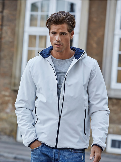 Tee Jays Men's Competition Jacket