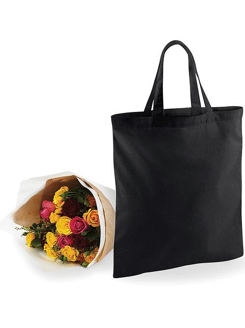 Westford Mill Bag for Life Short Handles