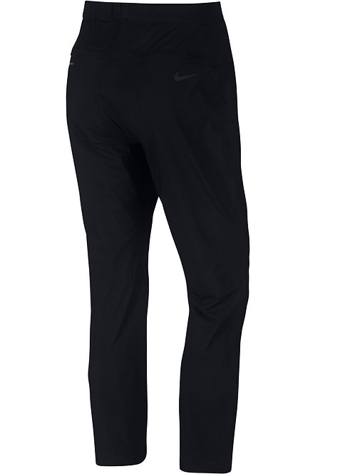Nike Golf Men's Hypershield Core Pants