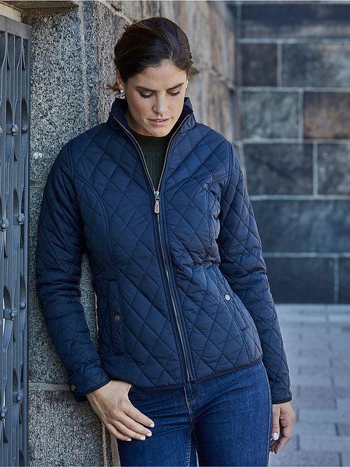 Tee Jays Ladies' Richmond Jacket