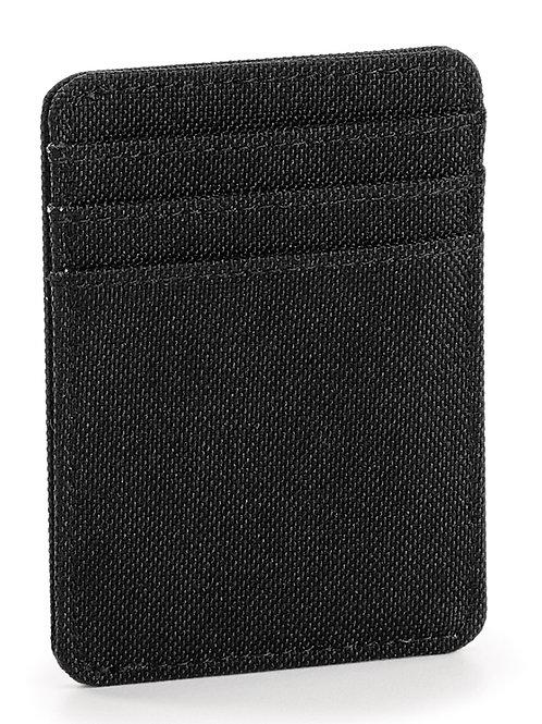 Bagbase Essential Card Slip