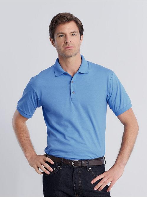 Gildan DryBlend� Adult Jersey Sport Shirt