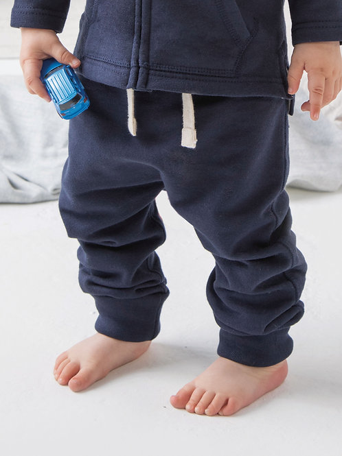 Babybugz Baby Sweatpants