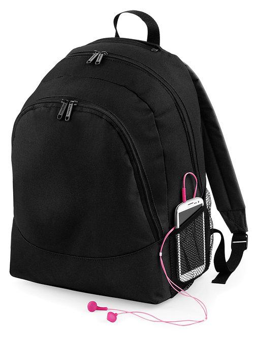 Bagbase Universal Backpack