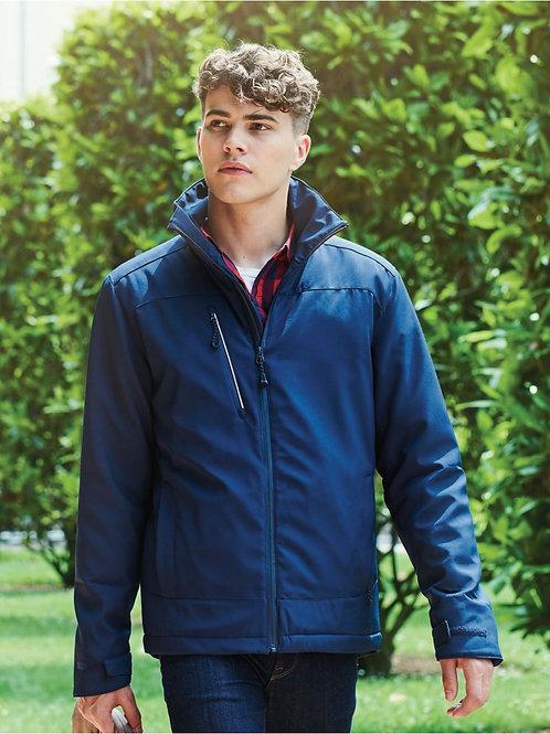 Regatta Bifrost Insulated Softshell Jacket
