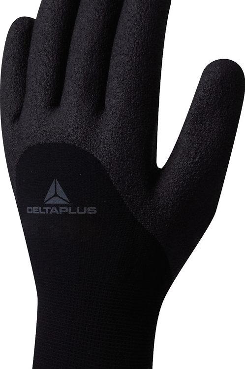 Delta Plus Hercule Knitted Acrylic/Polyamid Glove