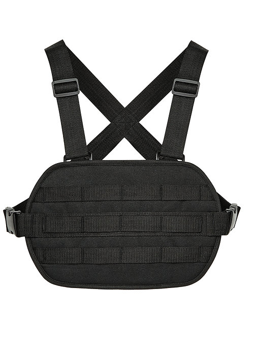 Bagbase Modulr� Chest Rig