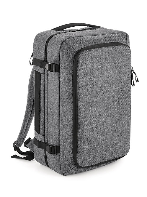 Bagbase Escape Carry-On Backpack