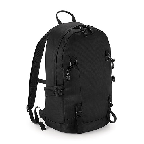 Quadra Everyday Outdoor 20L Backpack