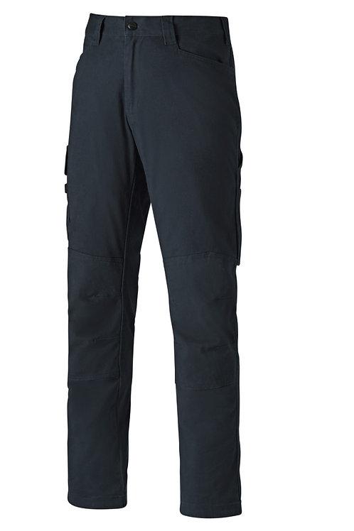 Dickies Lead-In Flex Trouser (Reg)