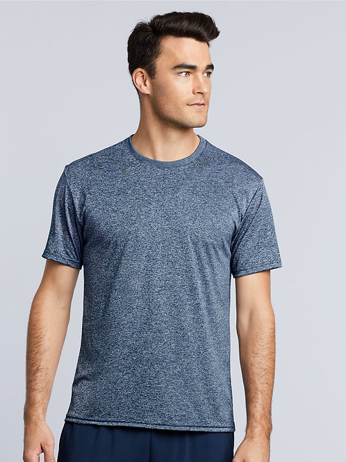 Gildan Performance� Adult Core T-Shirt