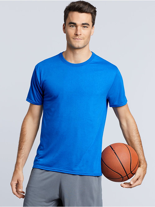 Gildan Performance� Adult T-Shirt