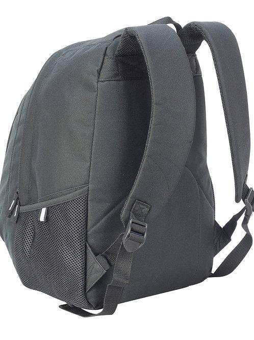 Shugon Geneva Backpack