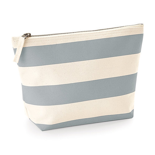 Westford Mill Nautical Accessory Bag
