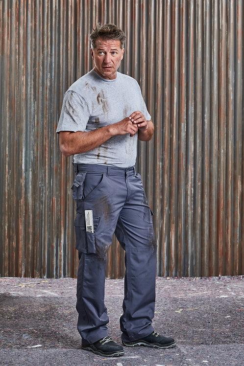 Russell Heavy Duty Trousers (Reg)