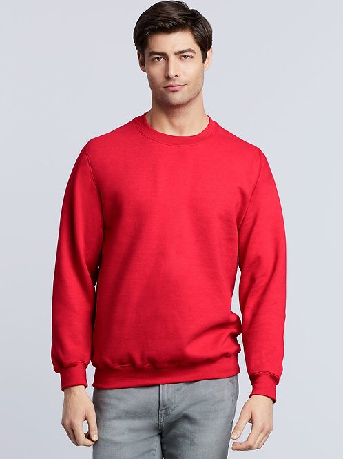 Gildan Heavy Blend� Adult Crewneck Sweatshirt