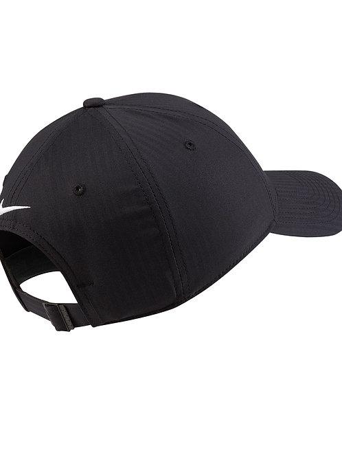 Nike Golf Legacy91 Tech Custom Cap