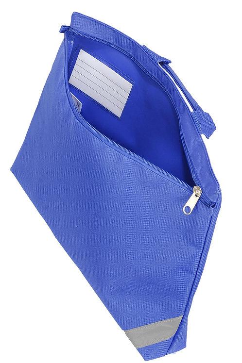 Shugon Oxford Book Bag