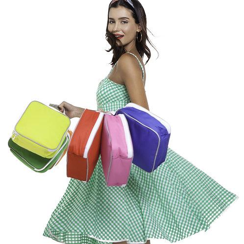 Shugon Sandwich Lunchbox Cooler Bag