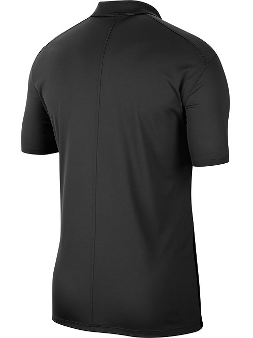 Nike Golf Dry-Fit Victory Colourblock Polo