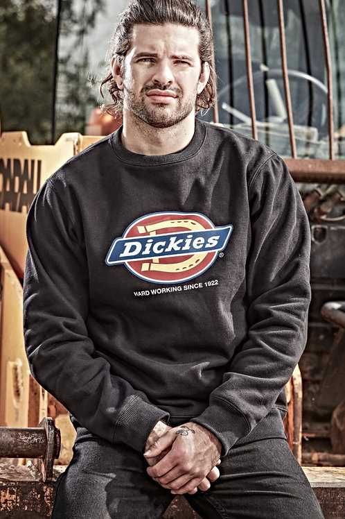 Dickies Longton Sweatshirt