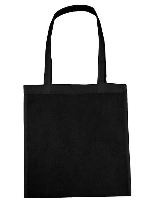 Bags By Jassz Basic Shopper LH