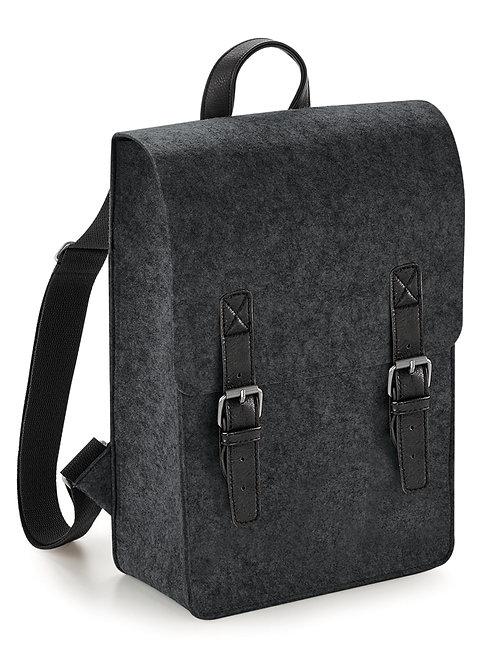 Bagbase Premium Felt Backpack
