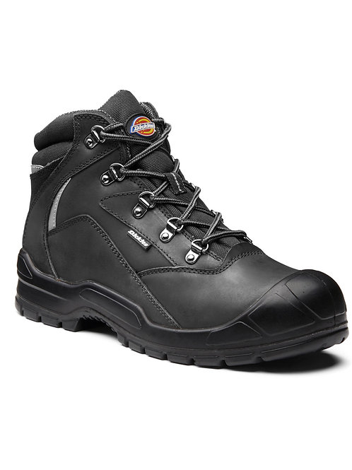 Dickies Davant II Safety Boot