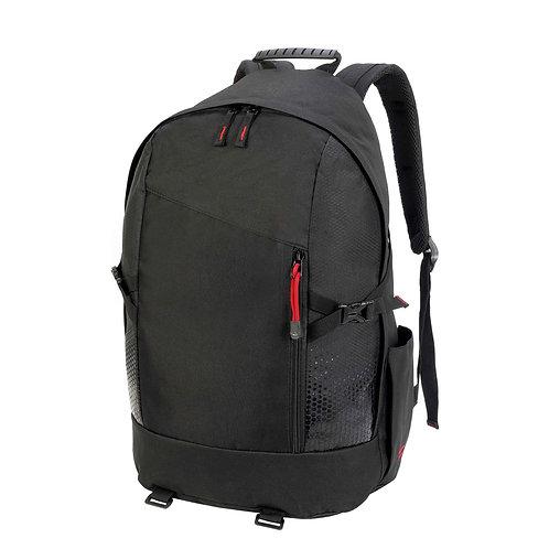 Shugon Gran Peirro Hiker Backpack