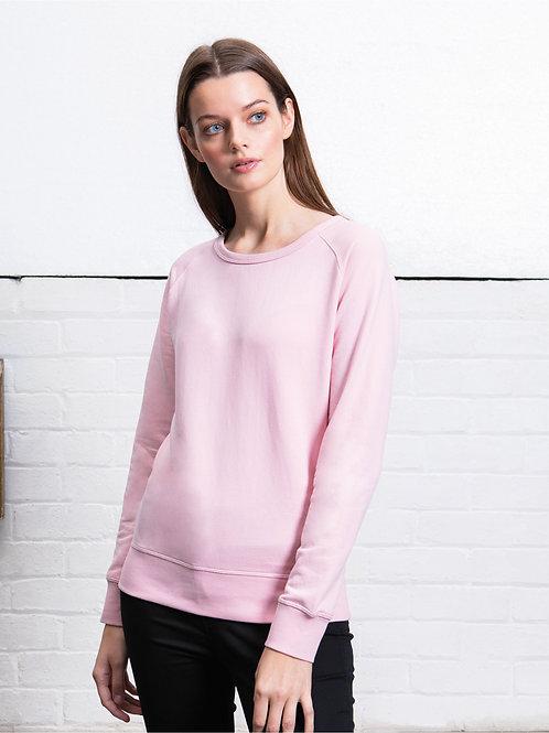 Mantis Women's Favourite Sweatshirt