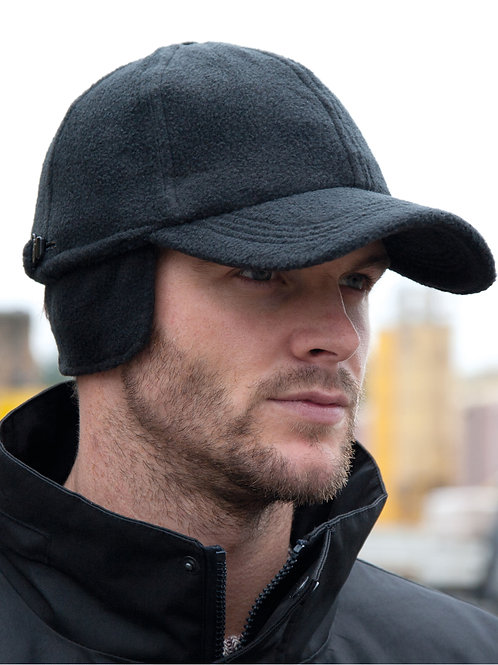 Result Winter Essentials Polartherm� Fleece Cap