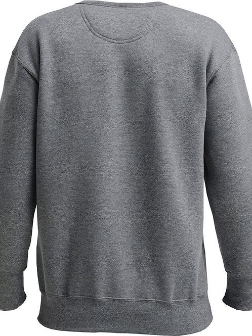 Gildan Hammer Adult Crew Sweatshirt